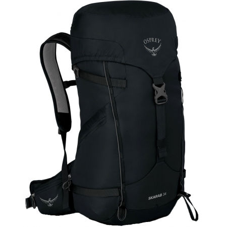 Osprey SKARAB 34 - Outdoor backpack