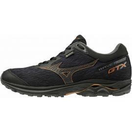 Mizuno WAVE RIDER GTX - Pánska bežecká obuv