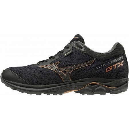Mizuno WAVE RIDER GTX - Pánská běžecká obuv