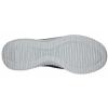 Men's low-top sneakers - Skechers ELITE FLEX - 5
