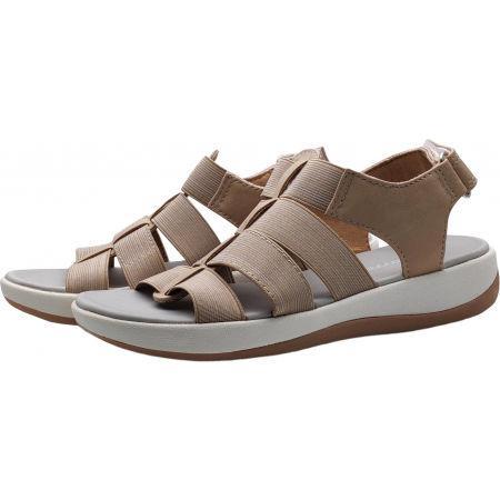 Дамски сандали - Lotto MARIBOR - 2