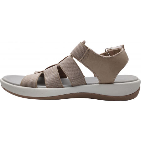 Дамски сандали - Lotto MARIBOR - 3
