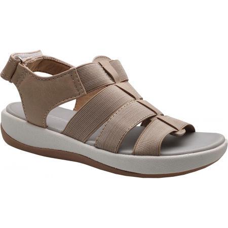 Lotto MARIBOR - Dámske sandále