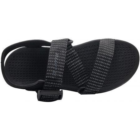 Dámské sandály - Lotto MENESSA - 5