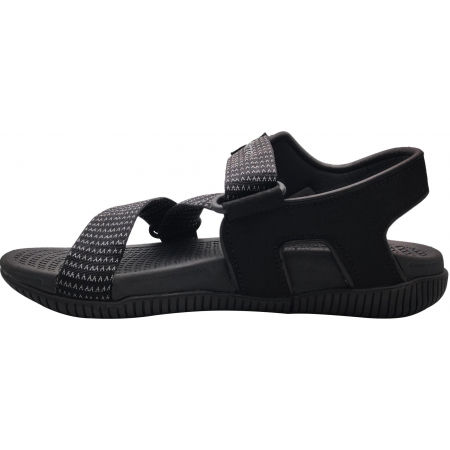 Dámské sandály - Lotto MENESSA - 3