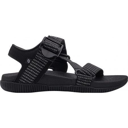 Dámské sandály - Lotto MENESSA - 4