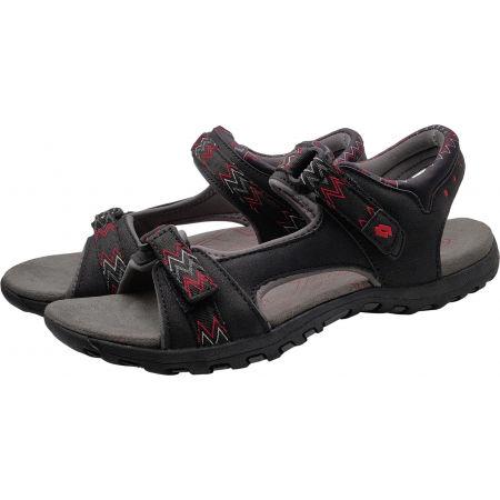Dámské sandály - Lotto MELINA - 2
