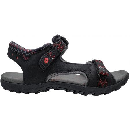 Dámské sandály - Lotto MELINA - 3