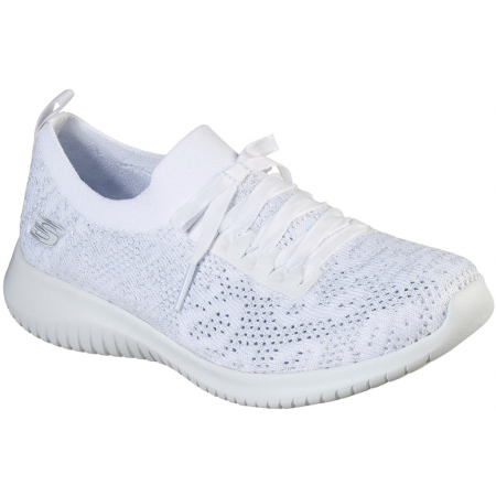 Women's sneakers - Skechers ULTRA FLEX - 1