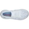 Women's sneakers - Skechers ULTRA FLEX - 4