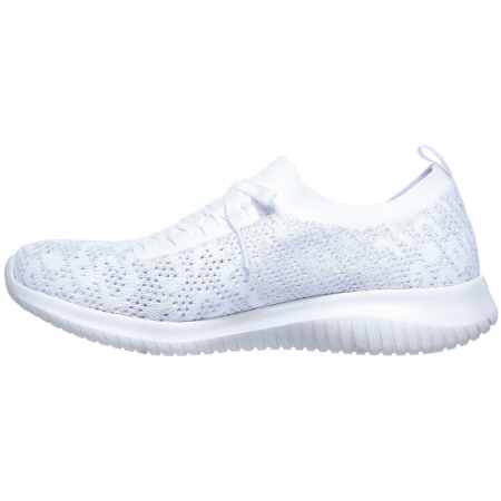 Women's sneakers - Skechers ULTRA FLEX - 3