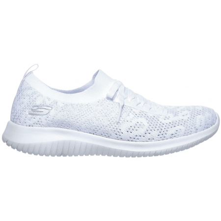 Women's sneakers - Skechers ULTRA FLEX - 2