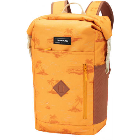 Dakine MISSION SURF ROLL TOP PACK 28L - Uniszex hátizsák