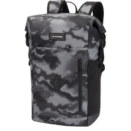 Dakine MISSION SURF ROLL TOP PACK 28L - Unisex batoh
