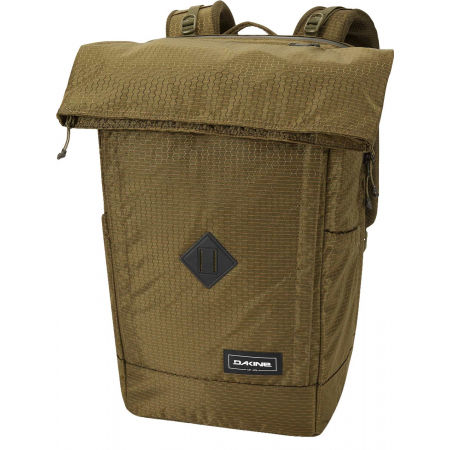 Dakine INFINITY PACK 21L - Unisex backpack