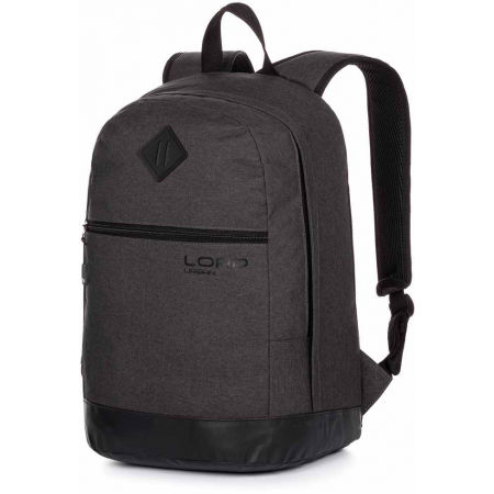 City backpack - Loap RONDO - 1