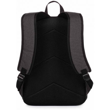 City backpack - Loap RONDO - 2