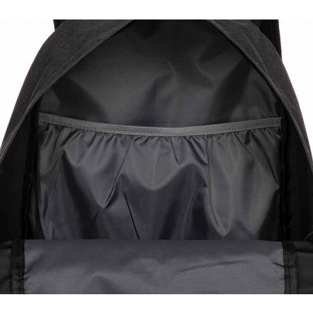 City backpack - Loap RONDO - 3
