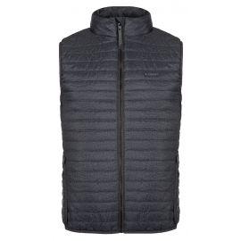 Loap ISRE - Pánská vesta