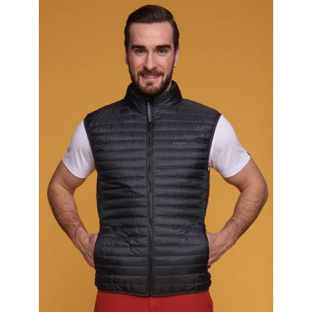 Pánská vesta - Loap ISRE - 2