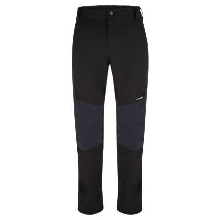 Loap UNIO - Men's outdoor pants
