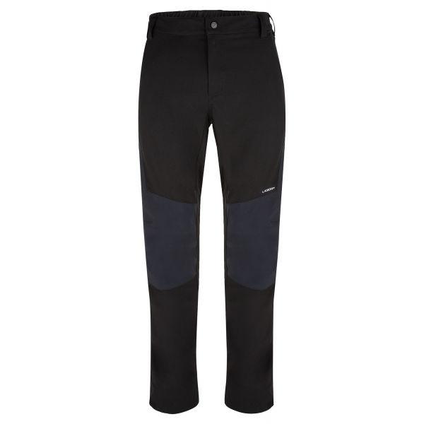 Loap UNIO - Pánske outdoorové nohavice