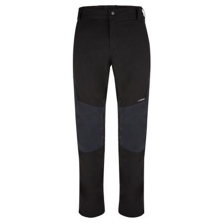 Pánske outdoorové nohavice - Loap UNIO - 2