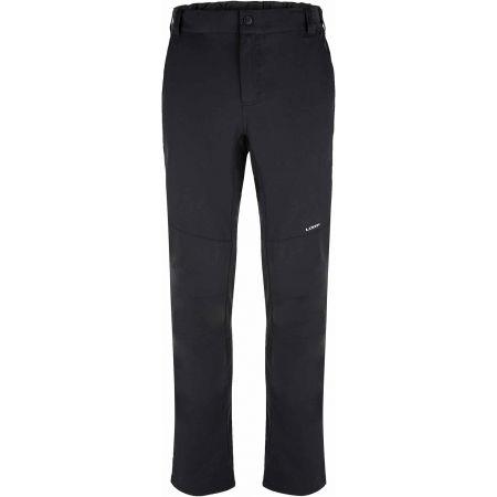 Pánske outdoorové nohavice - Loap UNOX - 1