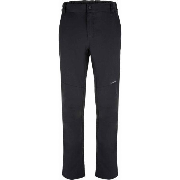 Loap UNOX - Pánske outdoorové nohavice