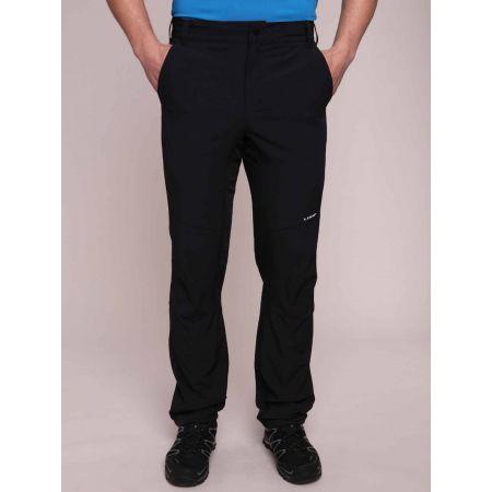 Pánske outdoorové nohavice - Loap UNOX - 3