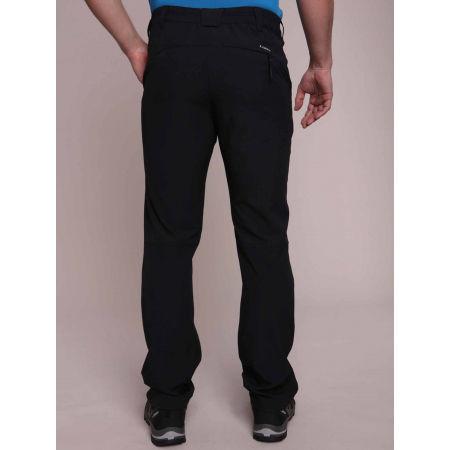 Pánske outdoorové nohavice - Loap UNOX - 4