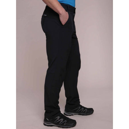 Pánske outdoorové nohavice - Loap UNOX - 5