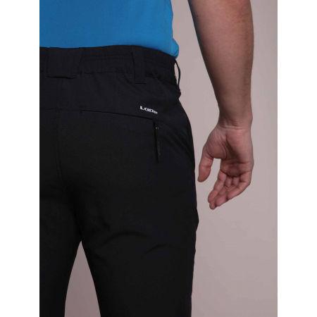 Pánske outdoorové nohavice - Loap UNOX - 6