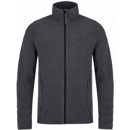Loap GAMON - Herren Sweatshirt