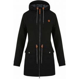 Loap LASSI - Dámsky softshellový kabát