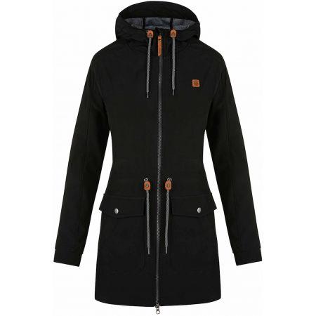 Loap LASSI - Women's softshell coat