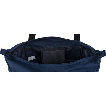 Sportovní taška - Nike ACADEMY TEAM L DUFF - 3