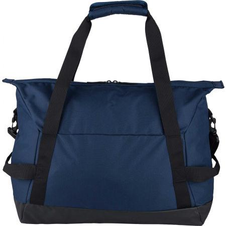Sportovní taška - Nike ACADEMY TEAM L DUFF - 2