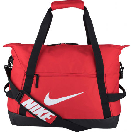 Nike ACADEMY TEAM L DUFF - Sports bag