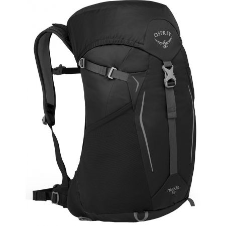 Hiking backpack - Osprey HIKELITE 32 - 1