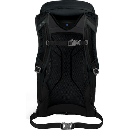 Hiking backpack - Osprey HIKELITE 32 - 2