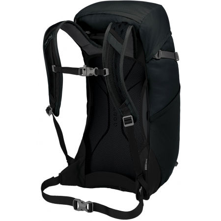 Hiking backpack - Osprey HIKELITE 32 - 4