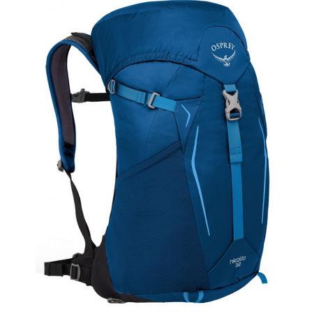 Osprey HIKELITE 32 - Hiking backpack