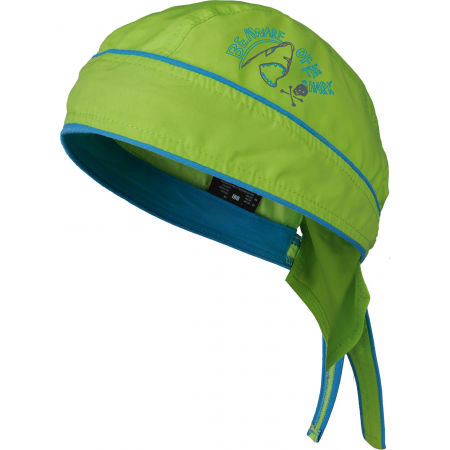 Lewro PIPPIN - Children's scarf