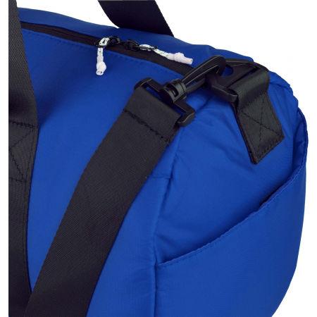 Sportovní taška - Umbro PADDED RIPSTOP BARREL BAG - 4