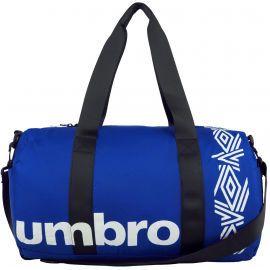 Umbro PADDED RIPSTOP BARREL BAG