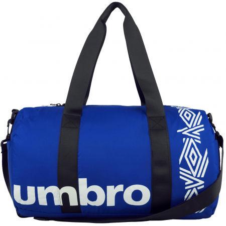 Umbro PADDED RIPSTOP BARREL BAG - Športová taška