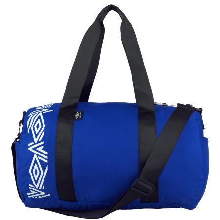 Sportovní taška - Umbro PADDED RIPSTOP BARREL BAG - 2