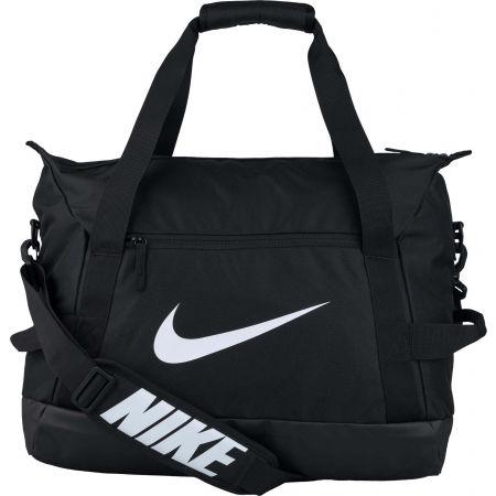 Nike ACADEMY TEAM L DUFF - Спортен сак