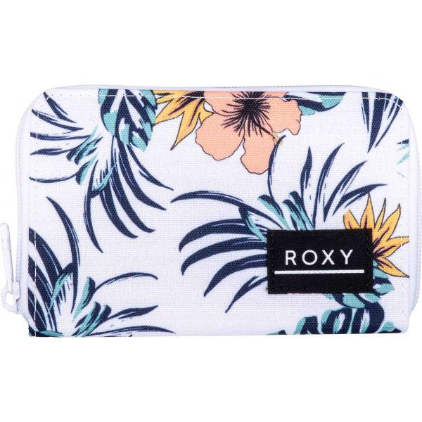 Roxy DEAR HEART biela UNI - Dámska peňaženka